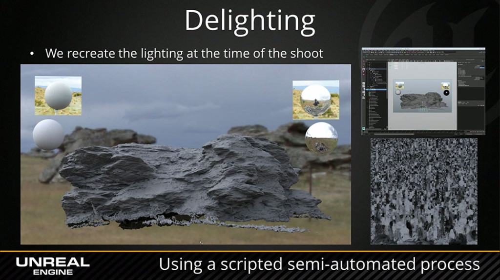 open_world_demo_unreal_engine_real_time_gdc_2015_01