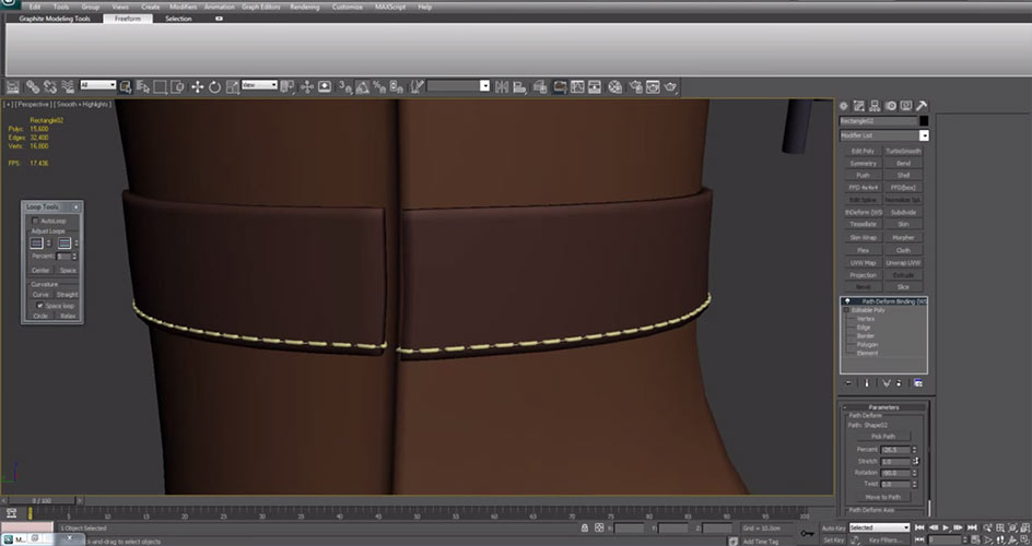 stitches_tutorial_3ds_max_zbrush