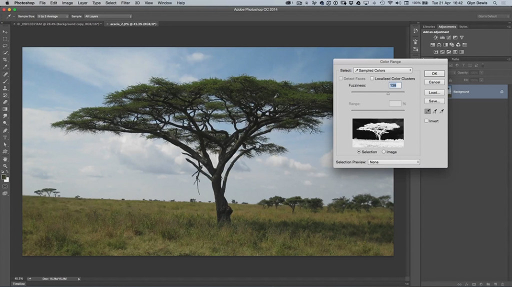 tutorial_photoshop_how_to_cutouts