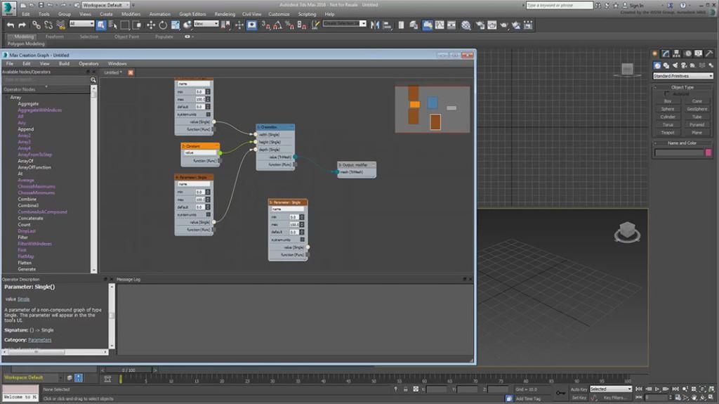 weld_modifier_tutorial_3ds_max_mcg_max_creation_graph