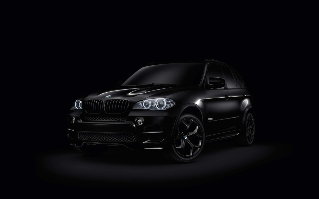 BMW_Black_LFS_LT