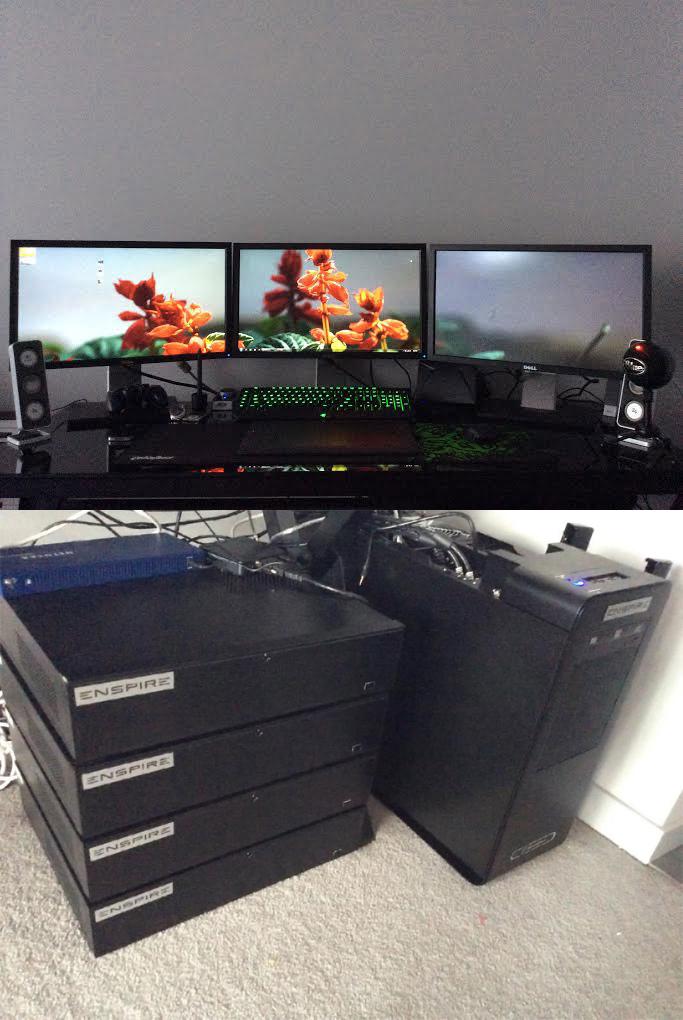 Desks-(3)