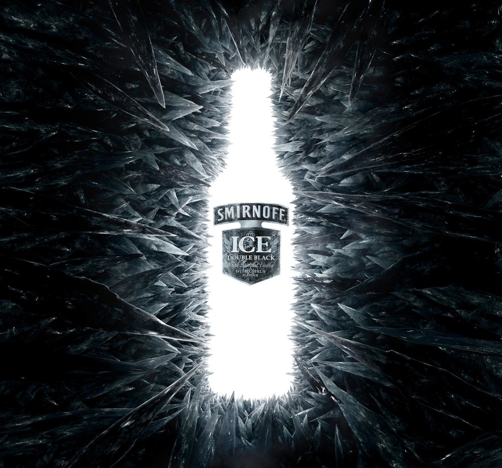 EA_Smirnoff-Black-Ice_2012
