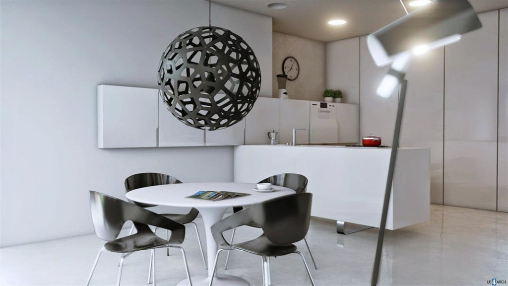 UE4Arch-Minimalist-Apartment-Scene4