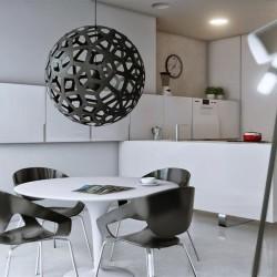 UE4 Architecture | Minimalist Apartment