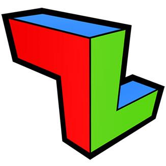 logo_z_ejezeta