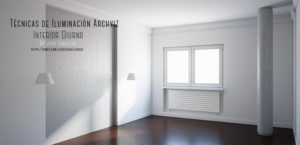 tecnicas_de_iluminacion_inteior_archviz_jesus_caballero
