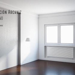Tutorial de Iluminación Interior