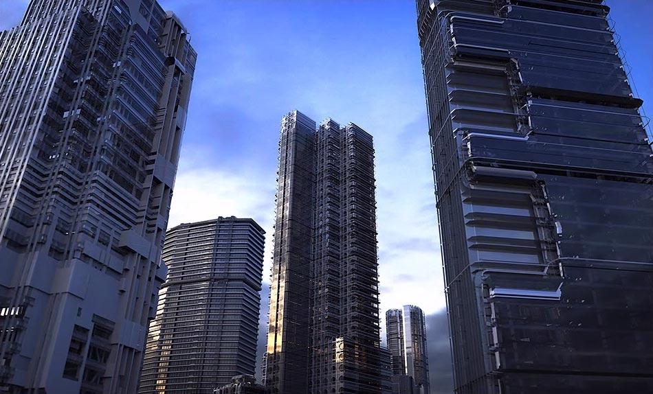 architectural_design_zbrush_building_joseph_drust