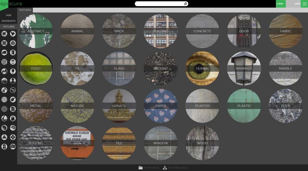 episcura_free_textures