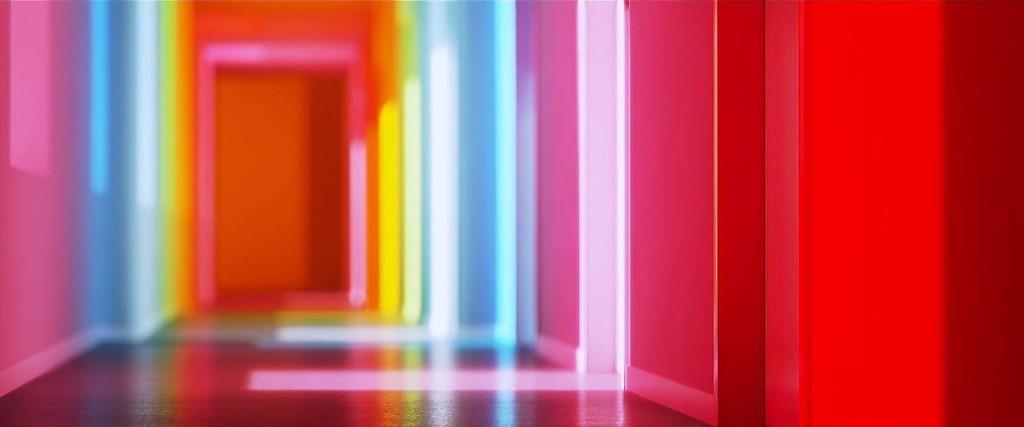 koola_colors_unreal_engine_4