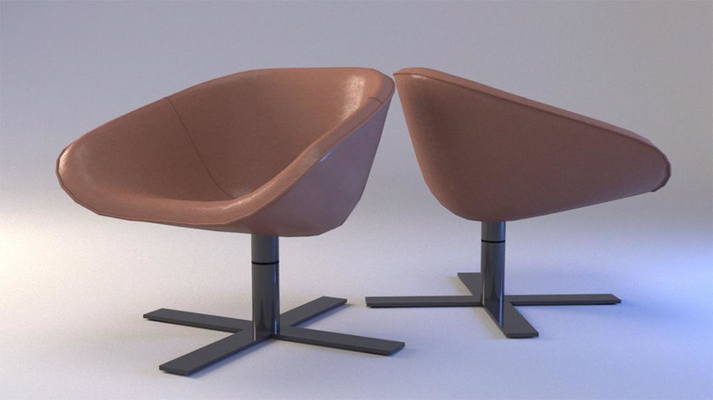 modeling_and_rendering_a_chair_in_3ds_max_and_corona_renderer