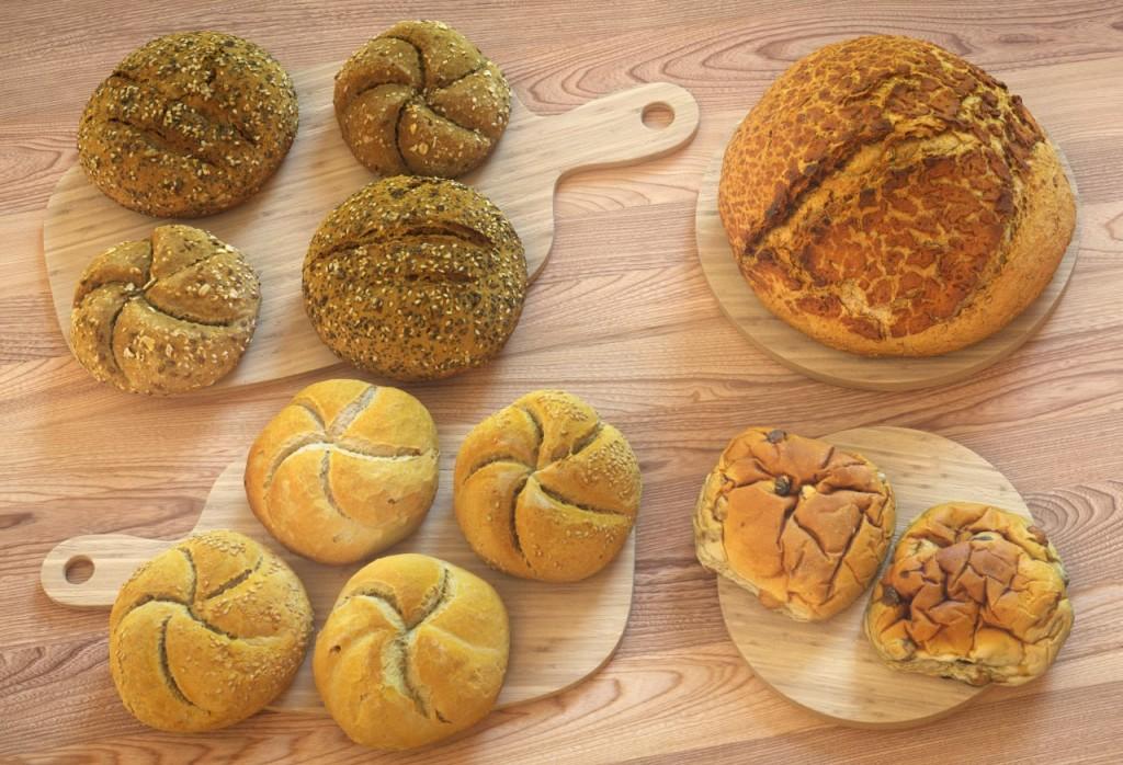 the_mantissa_bread