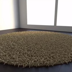 Creación de alfombras con Corona Scatter