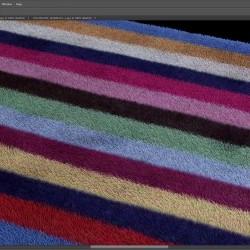 Tutorial para creación de alfombras (Parte 3)