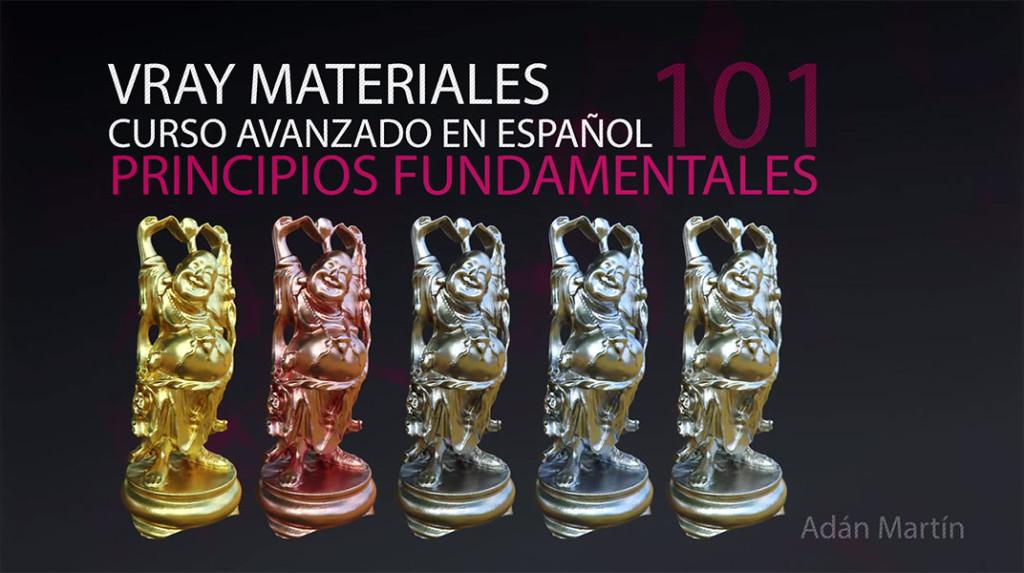 curso_materiales_avanzados_vray_adan_martin_tutorials