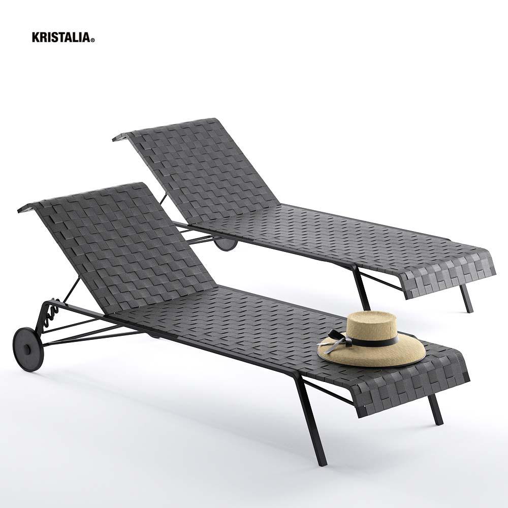 kristalia_rest_lounger_3d_model