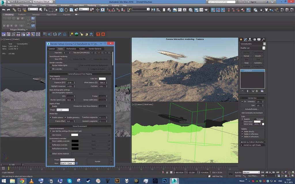 quick_introduction_to_corona_renderer
