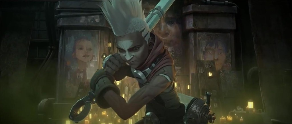 riot_league_of_legends_ekko_seconds