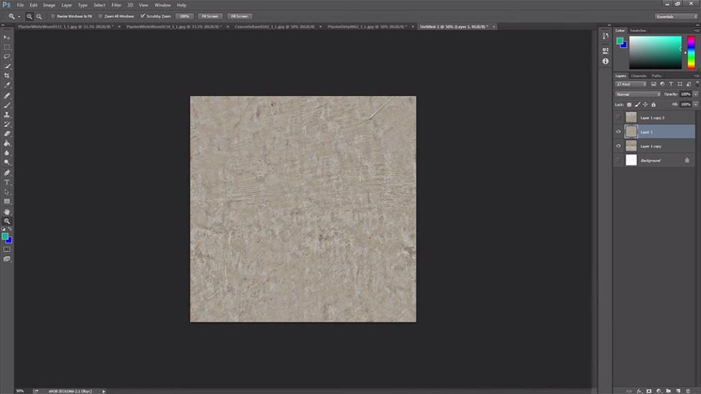 seamless_textures_tutorial_adan_martin