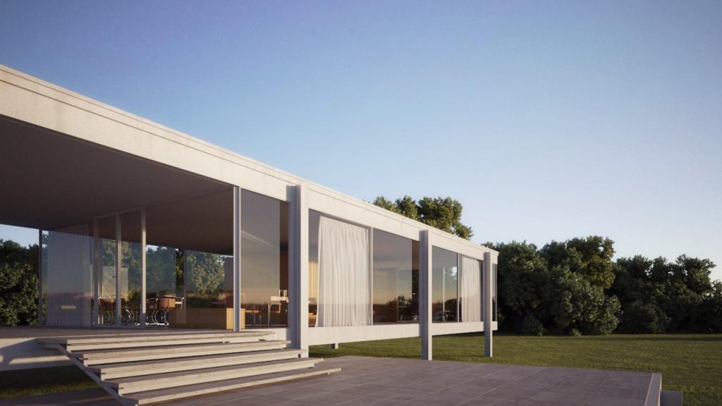 vp-skydome-12-house-textured_free_hdri