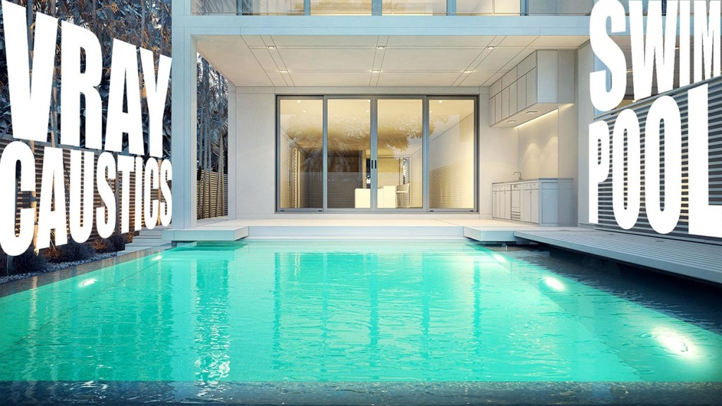 3ds_max_vray_tutorial_caustics_swimming_pool