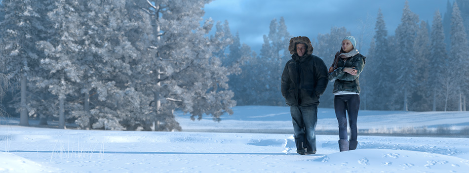 Winter_People_Feature_by_xoio