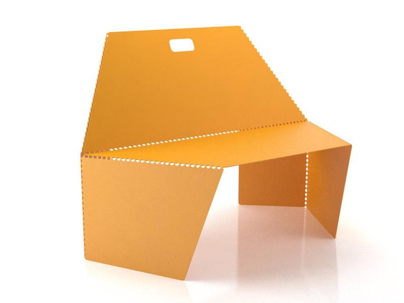 design_connected_moroso_bent_armchair_3d_model