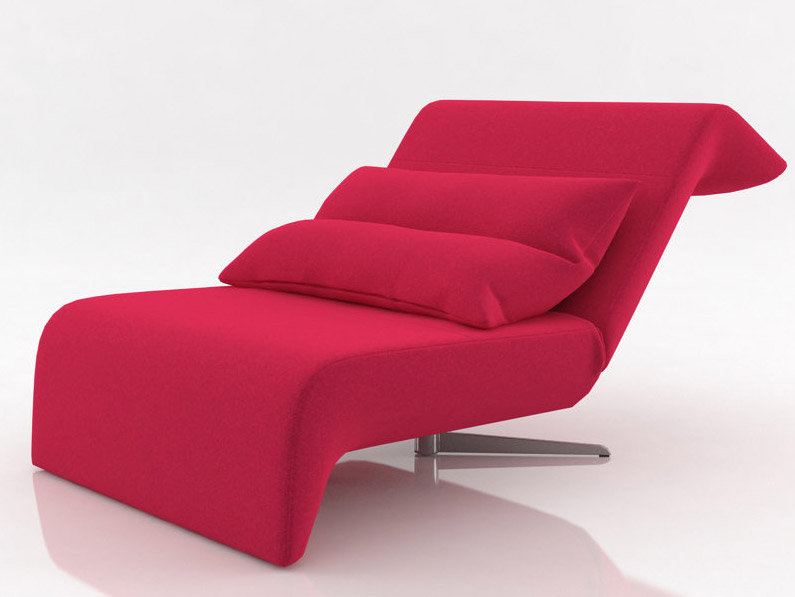 design_connected_moroso_downtown_fireside_chair_3d_model