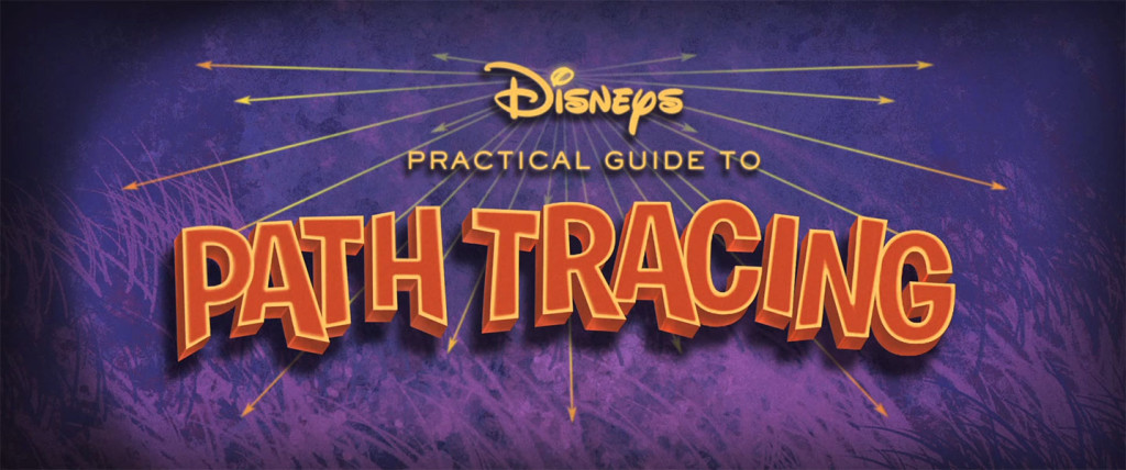 path_tracing_walt_disney_animation_studios