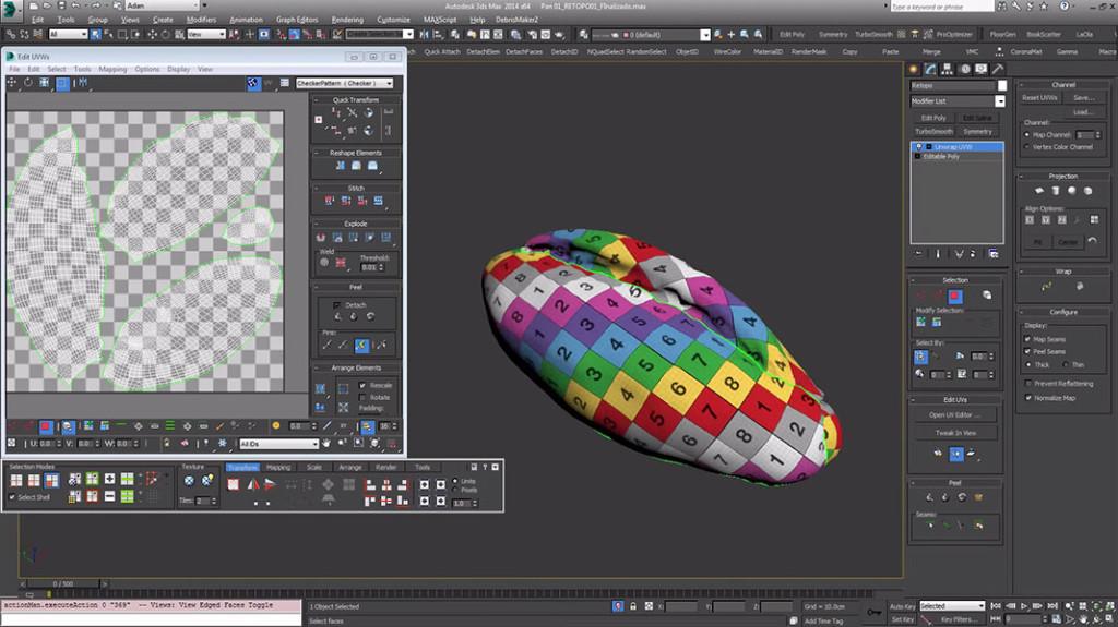 retopologia_de_modelos_3d_con_fotogrametria_adan_martin_tutorials