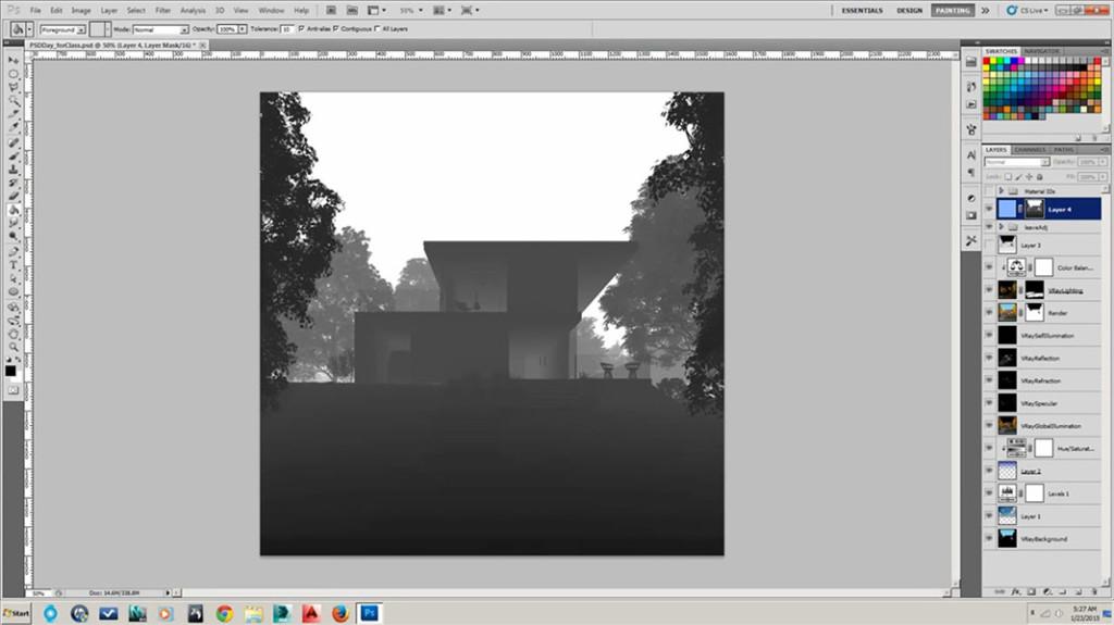 zdepth_tutorial_vray_photoshop_fog_depth_of_field