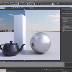 Tutorial sobre uso y modificación de imágenes HDR