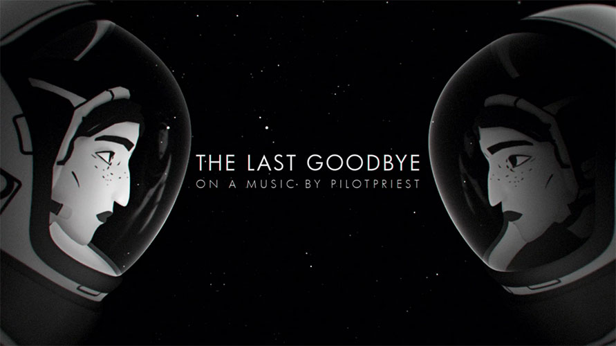 brutus_collective_pilotpriest_the_last_goodbye