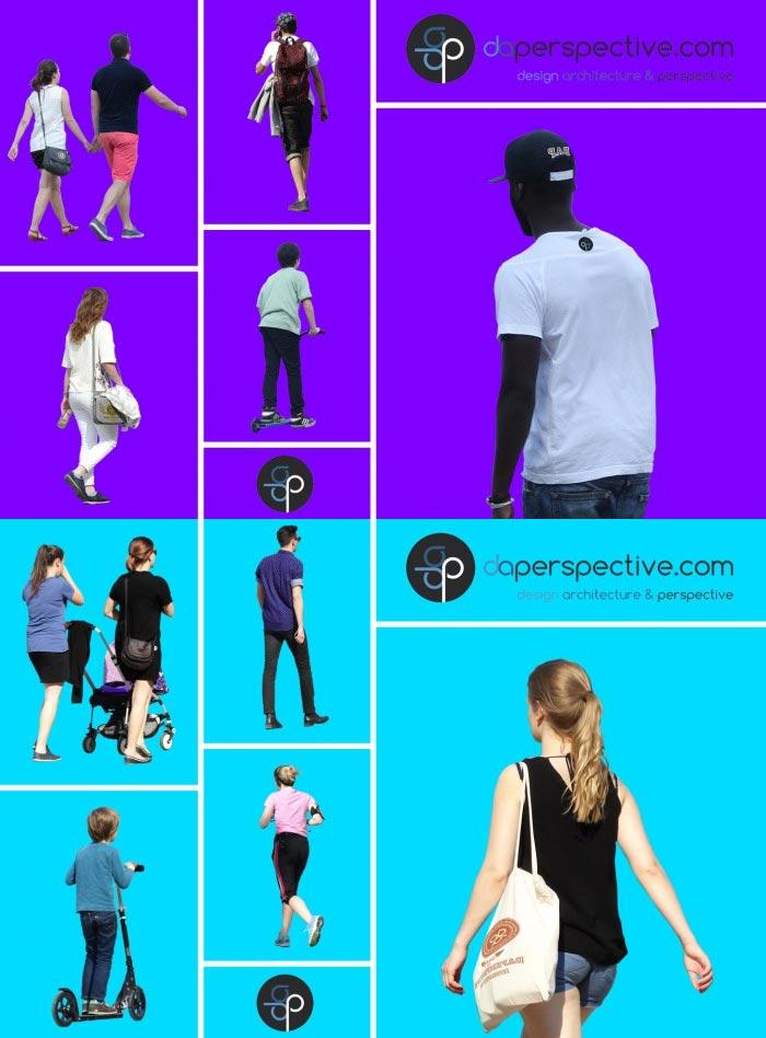 people_cutouts