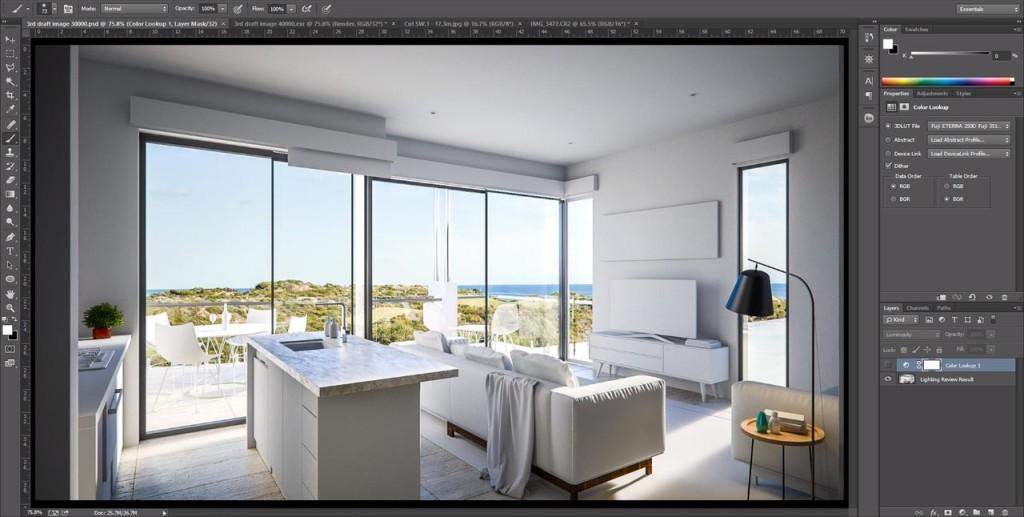 vray_photoshop_postproduction_scene_tutorial