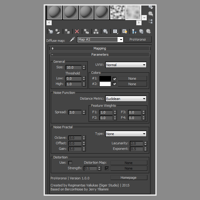 3ds_max_script_free_advanced_3d_texmap_noise_siger_studio