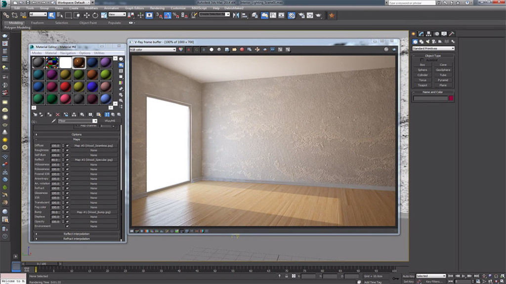 Creating_complex_wall_textures_in_3ds_Max_and_V-Ray_denis_keman_dk_cgi_tutorial