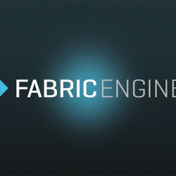 Ya está disponible Fabric Engine 2