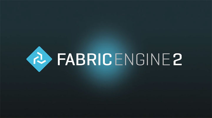 What-is-Fabric-Engine-2