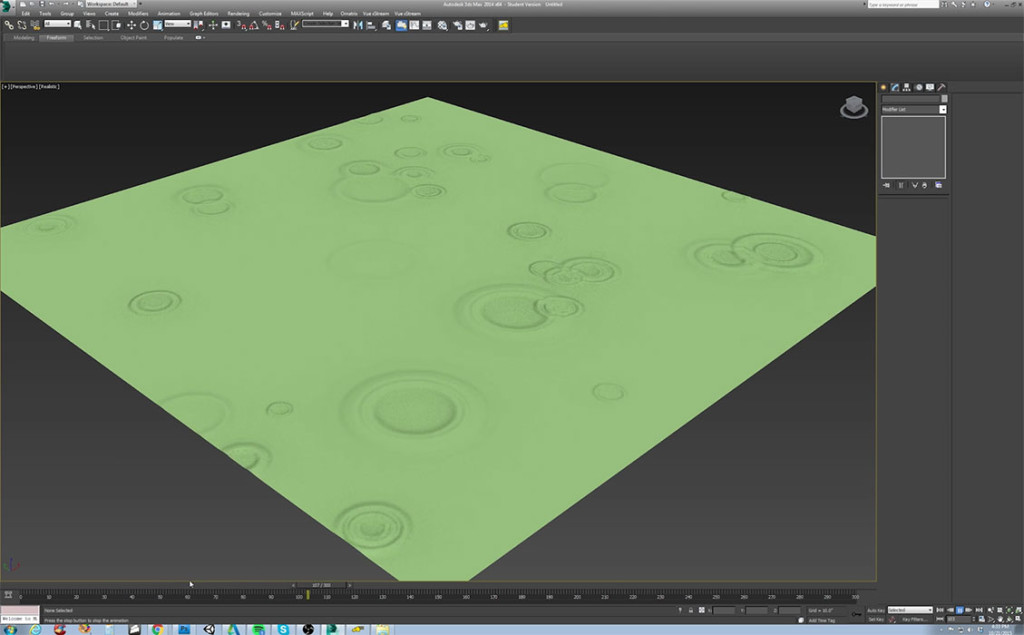 animated_ripple_effect_3ds_max_ragdoll_studio