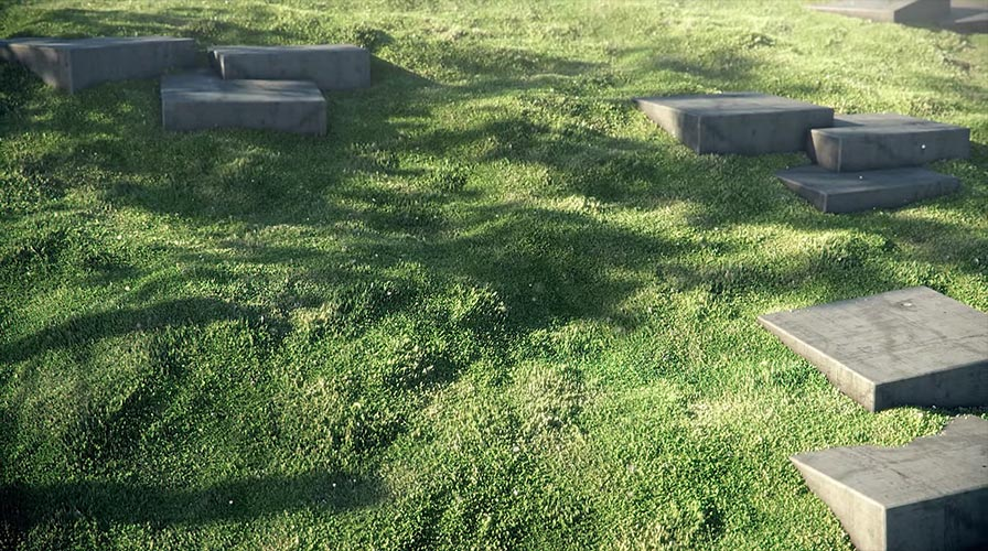 displacemente_grass_tutorial_3ds_max