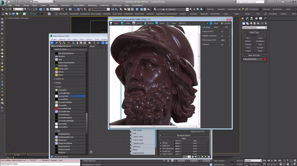 materials_corona_renderer_tutorial