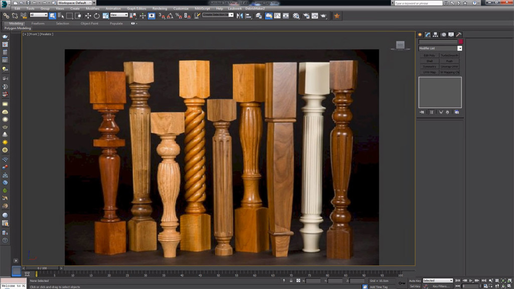 modeling_turned_furniture_in_3ds_max_denis_keman