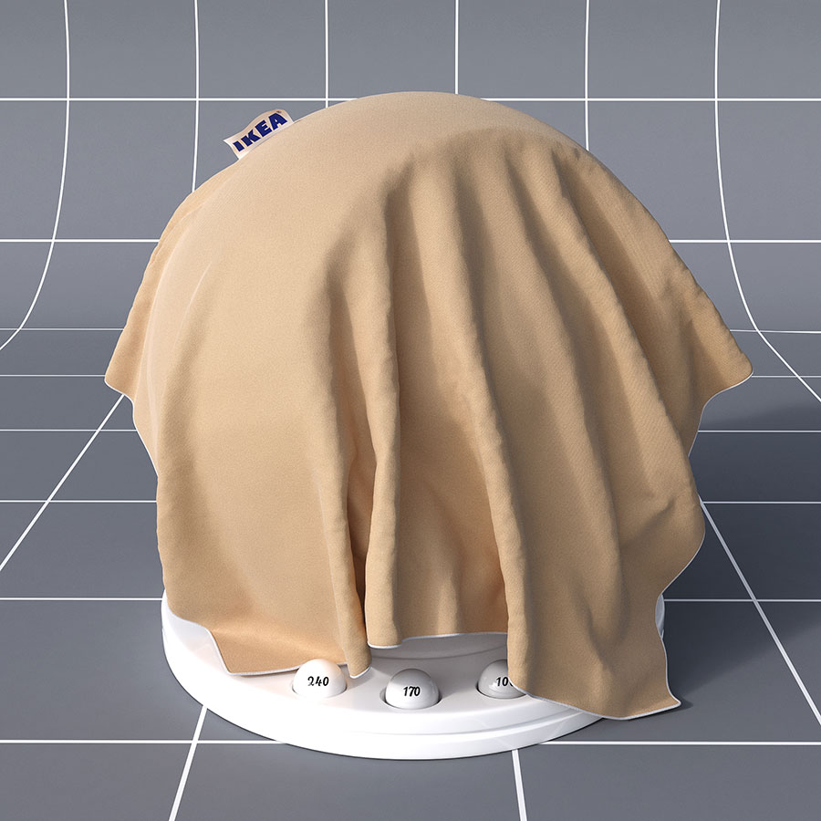 procedural_fabric_shader_tutorial_vray_3ds_max_johannes_tiner1