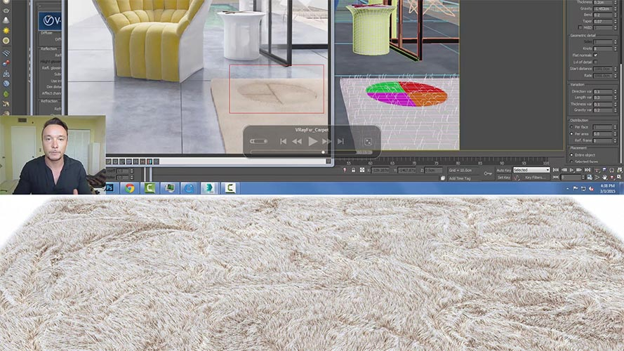 realistic_carpets_3ds_max_vray