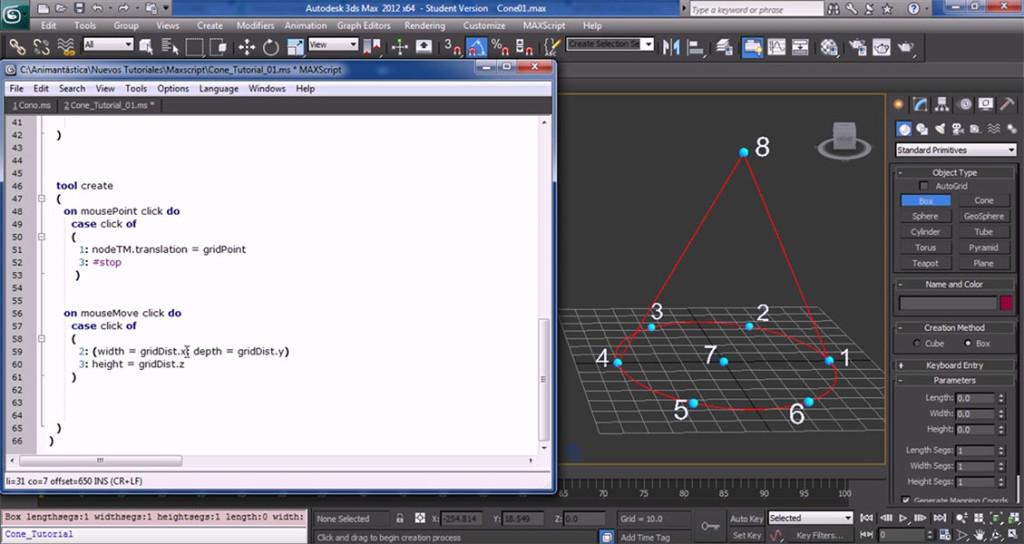 3ds_max_introduccion_a_maxscript