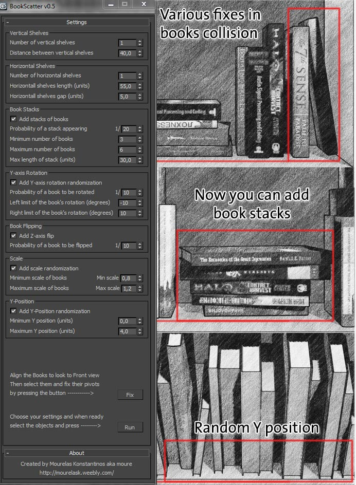 3ds_max_script_BookScatter_by_moure_v0_5