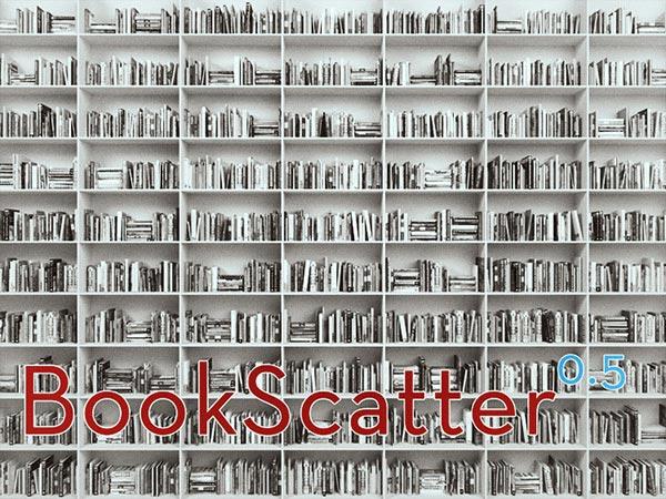 3ds_max_script_bookscatter