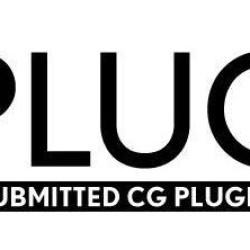 CGPlugins, una nueva biblioteca de scripts multiplataforma